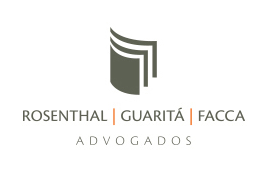 Rosenthal, Guaritá & Facca