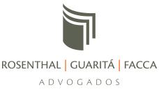 Rosenthal, Guaritá e Facca – Advogados
