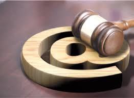Direito Digital e Telecomunicações
