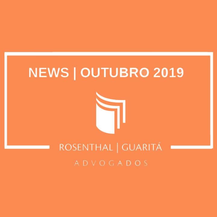 A PREVISÃO DA ARBITRAGEM NOS CONTRATO DE ADESÃO